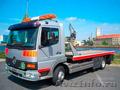эвакуатор трасса м4 дон тульская область,  служба эвакуации автомобилей