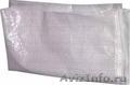 ламинированные полипропиленовые мешки - Изображение #2, Объявление #1257064