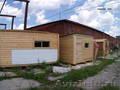 аренда строительных бытовок, хозпостроек - Изображение #5, Объявление #1300336