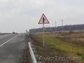участки на трассе Дон Каширское шоссе съезды с трассы  - Изображение #3, Объявление #1307599