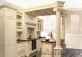 кухни массив от Зов Мебель (Акция) - Изображение #2, Объявление #1369674
