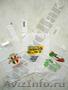 Пакеты с логотипом для суши-баров в Туле - Изображение #6, Объявление #978360