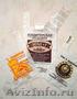 Пакеты с логотипом для суши-баров в Туле - Изображение #7, Объявление #978360