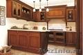 кухни массив от Зов Мебель (Акция)