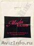 Предлагаем изготовить на заказ пакеты для белья и одежды по низкой цене - Изображение #7, Объявление #1059671