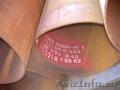 Продам трубы 630х8 350тн восст,  от 22000 руб