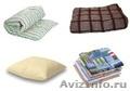 Кровати металлические для казарм, кровати двухъярусные для студентов - Изображение #8, Объявление #1478848