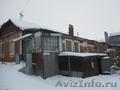 Продается кирпичный дом 82 кв.м. 12 сот. земли ул. Почтовая д.23 г.Киреевск