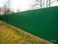 Строительство заборов в Тульской области - Изображение #10, Объявление #1545557