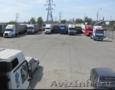 Участки Каширское шоссе Дон М-4 для АЗС стоянки придорожного сервиса