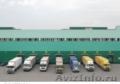 участки Каширское шоссе для склада стоянки сервиса овощехранилища