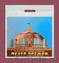 пакеты с логотипом в Туле заказать - Изображение #2, Объявление #1588322