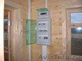 Замена и ремонт Электропроводки быстро качественно - Изображение #3, Объявление #1322525