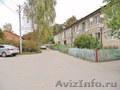 3х-ком Квартира с ремонтом в с. Страхово -  Заокский район - Изображение #2, Объявление #1596479