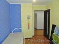 3х-ком Квартира с ремонтом в с. Страхово -  Заокский район - Изображение #5, Объявление #1596479