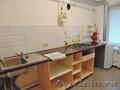 3х-ком Квартира с ремонтом в с. Страхово -  Заокский район - Изображение #8, Объявление #1596479