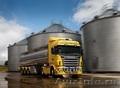 Доставка грузов из Тульской области. - Изображение #3, Объявление #1598049