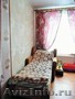 Заокский район, п. Велегож, 65 кв.м., 6 сот., 110км от МКАД - Изображение #8, Объявление #1596534