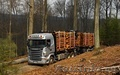 Доставка грузов из Тульской области. - Изображение #7, Объявление #1598049