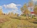 Большой участок в деревне Скрипово - Заокский район - Изображение #3, Объявление #1596476