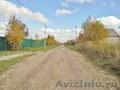 Большой участок в деревне Скрипово - Заокский район - Изображение #4, Объявление #1596476