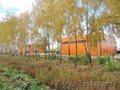 Большой участок в деревне Скрипово - Заокский район - Изображение #5, Объявление #1596476