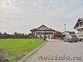 Большой участок в деревне Скрипово - Заокский район - Изображение #7, Объявление #1596476