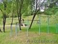 Большой участок в деревне Скрипово - Заокский район - Изображение #9, Объявление #1596476