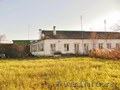 2х комнатная Квартира с участком - п. Заокский - Заокский район, Объявление #1596473