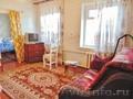 2х комнатная Квартира с участком - п. Заокский - Заокский район - Изображение #5, Объявление #1596473