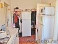 2х комнатная Квартира с участком - п. Заокский - Заокский район - Изображение #7, Объявление #1596473