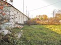 2х комнатная Квартира с участком - п. Заокский - Заокский район - Изображение #8, Объявление #1596473