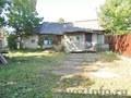 Часть дома в деревне недорого - д. Темьянь - Заокский район, Объявление #1597557