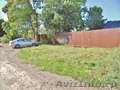 Часть дома в деревне недорого - д. Темьянь - Заокский район - Изображение #2, Объявление #1597557
