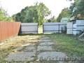 Часть дома в деревне недорого - д. Темьянь - Заокский район - Изображение #3, Объявление #1597557