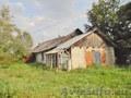 Часть дома в деревне недорого - д. Темьянь - Заокский район - Изображение #4, Объявление #1597557