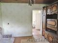 Часть дома в деревне недорого - д. Темьянь - Заокский район - Изображение #7, Объявление #1597557