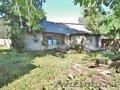 Часть дома в деревне недорого - д. Темьянь - Заокский район - Изображение #8, Объявление #1597557