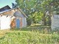 Часть дома в деревне недорого - д. Темьянь - Заокский район - Изображение #10, Объявление #1597557
