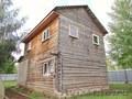 Дом 90 кв.м. и 20 сот.,  95 км от МКАДа - д. Малахово - Заокский район