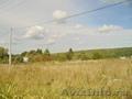 Недорогой участок в деревне (охотничьи угодья) - д. Рождествено - Заокский район - Изображение #3, Объявление #1597555