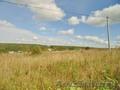 Недорогой участок в деревне (охотничьи угодья) - д. Рождествено - Заокский район - Изображение #5, Объявление #1597555