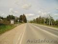 Недорогой участок в деревне (охотничьи угодья) - д. Рождествено - Заокский район - Изображение #6, Объявление #1597555