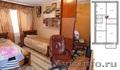 Продается 3к квартира, 4/4 этаж, 94 км от МКАД - п. Сосновый - Заокский район  - Изображение #3, Объявление #1596523