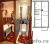 Продается 3к квартира, 4/4 этаж, 94 км от МКАД - п. Сосновый - Заокский район  - Изображение #6, Объявление #1596523