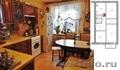 Продается 3к квартира, 4/4 этаж, 94 км от МКАД - п. Сосновый - Заокский район  - Изображение #8, Объявление #1596523