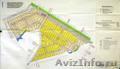 Продам садовый участок 4380 соток в д. Александровка - Заокский Район - Изображение #8, Объявление #1597554