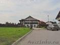 Участок под строительство в деревне - д. Скрипово - Заокский район - Изображение #3, Объявление #1596494