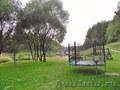 Участок под строительство в деревне - д. Скрипово - Заокский район - Изображение #4, Объявление #1596494
