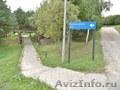 Участок под строительство в деревне - д. Скрипово - Заокский район - Изображение #6, Объявление #1596494